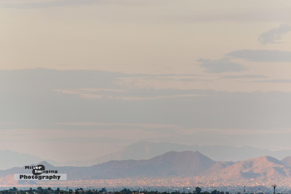 20150829-August 29 Sunset-1537.jpg