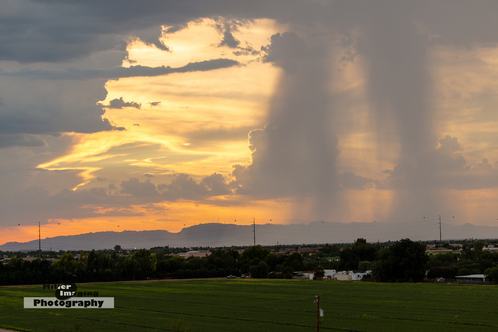 20150829-August 29 Sunset-1534.jpg