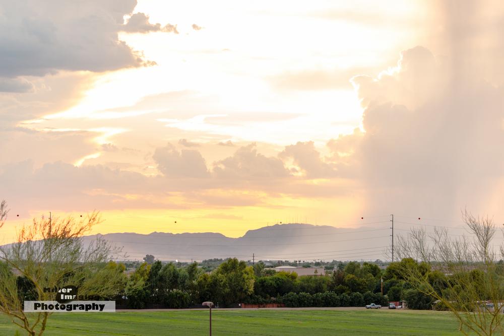 20150829-August 29 Sunset-1539.jpg