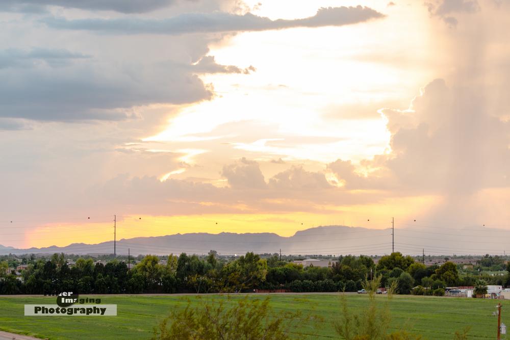 20150829-August 29 Sunset-1543.jpg