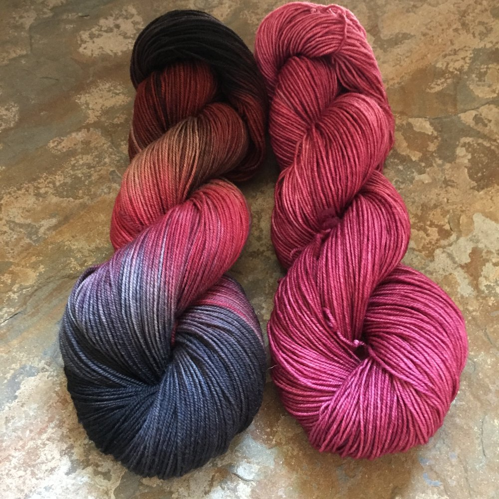 cecropia moth yarn.JPG