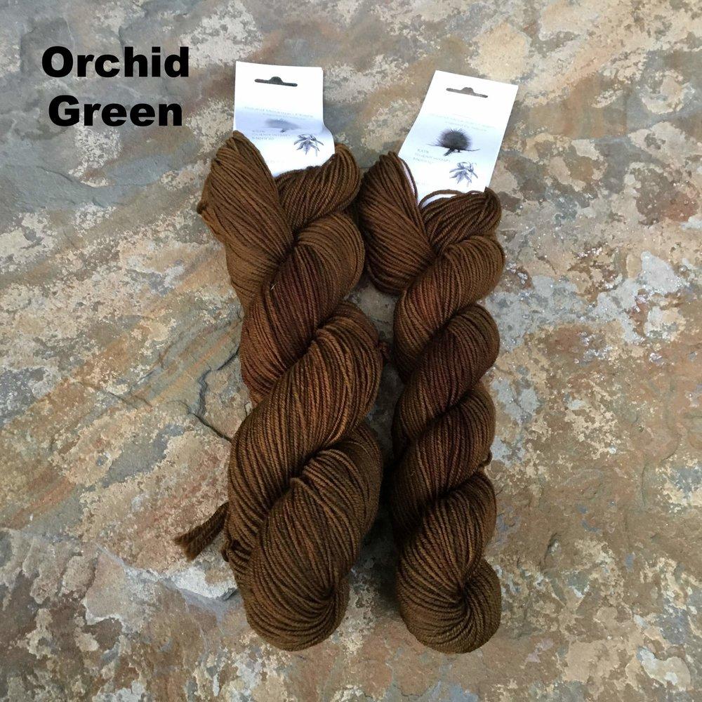 orchid green fingering.JPG