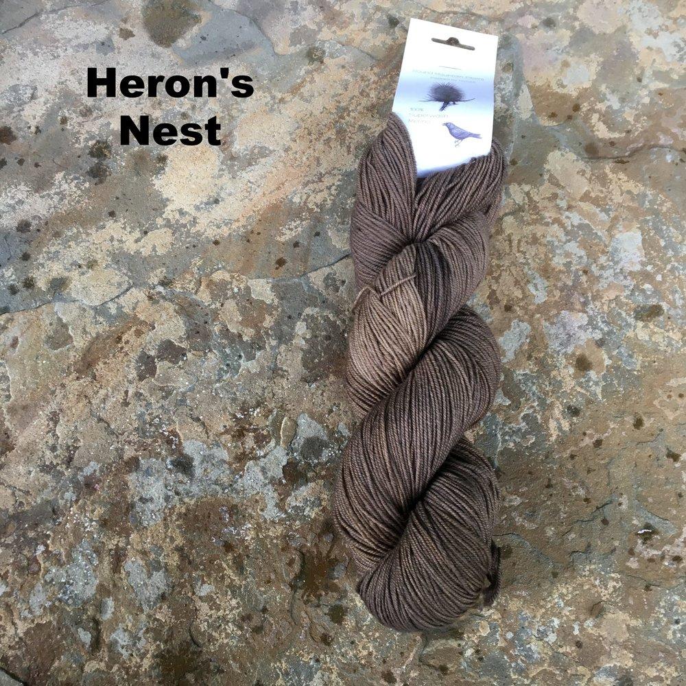 herons nest.JPG