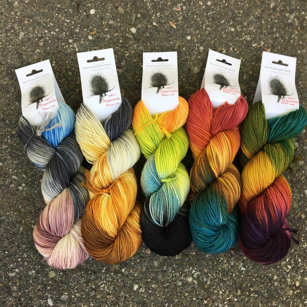 colorway bundle DK.JPG