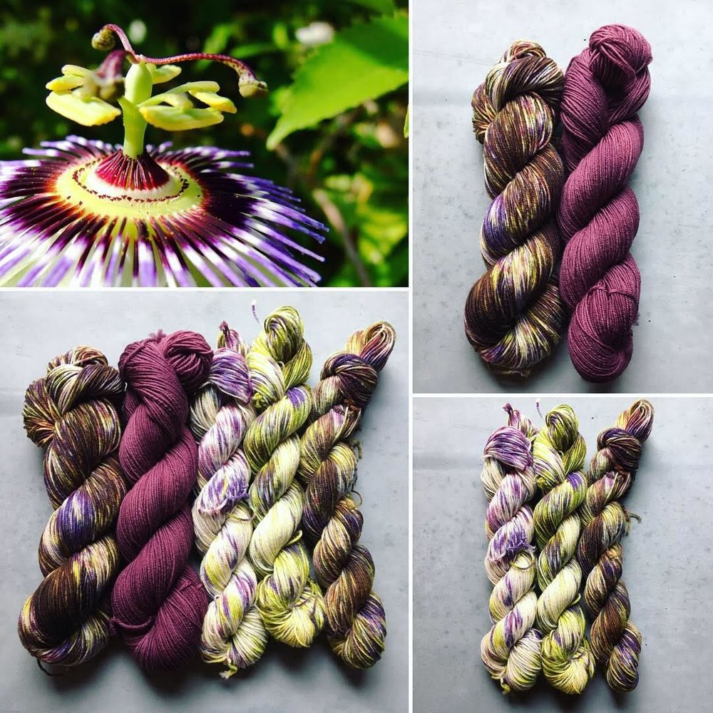 passionflower collage.JPG
