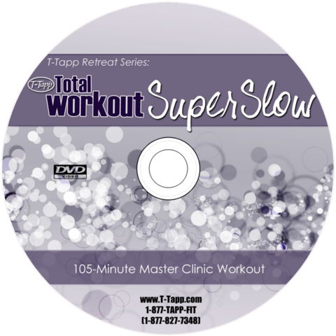 Total_20Workout_20Super_20Slow_20DVD_20Label_large.png