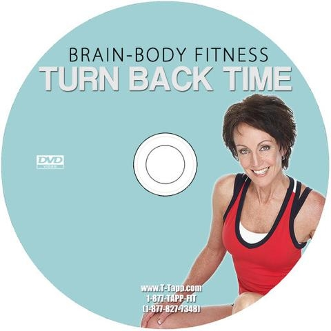 BrainBodyFitnessTurnBackTime_large.jpeg