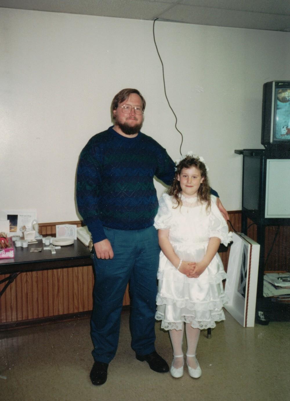 Brian & Sarah_1st Com.JPG