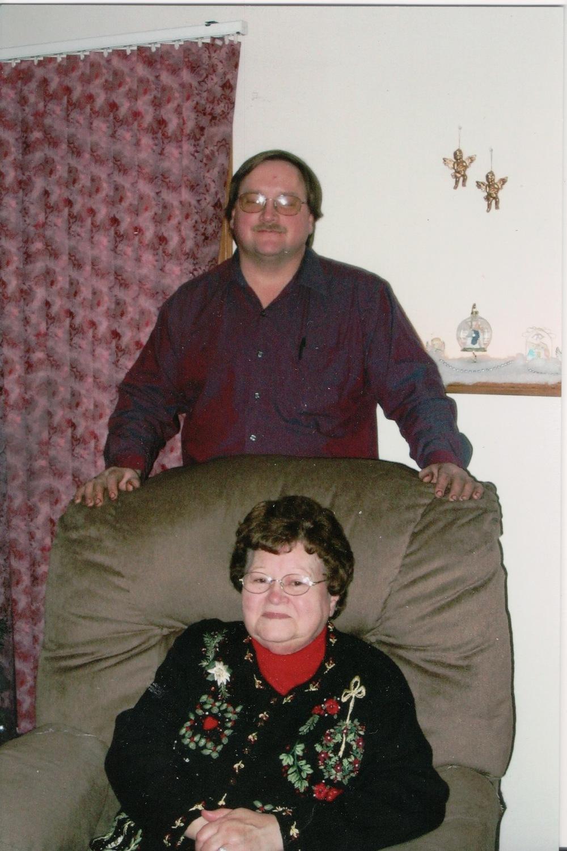 Brian & Mom.JPG