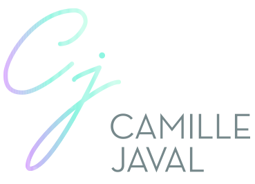 Camille Javal