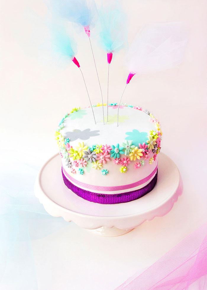 sweets_cake_celebration_camillejaval_02.jpg