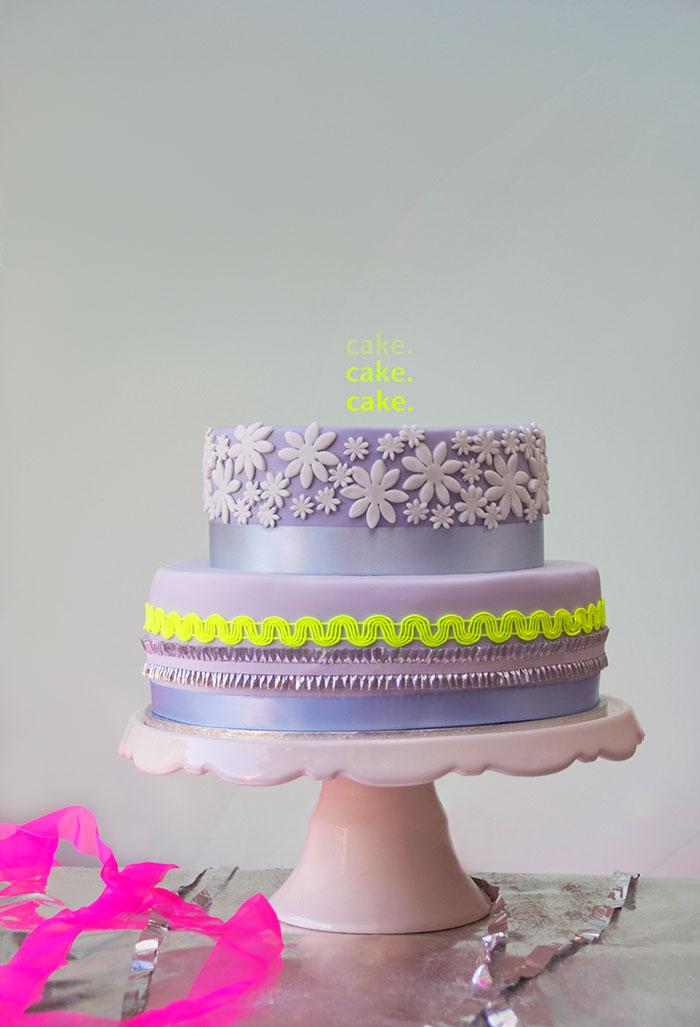 sweets_cake_celebration_camillejaval_03.jpg