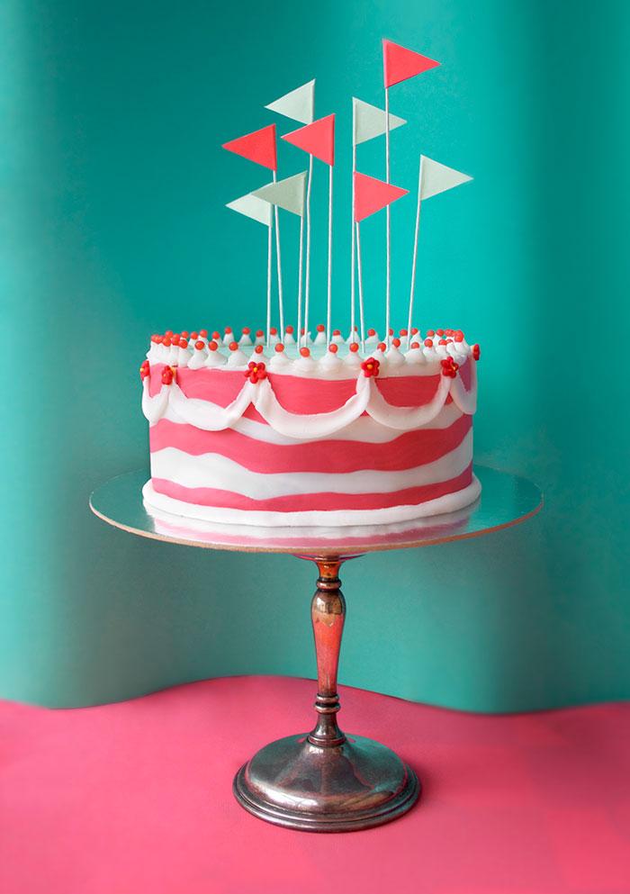 sweets_cake_celebration_camillejaval_06.jpg