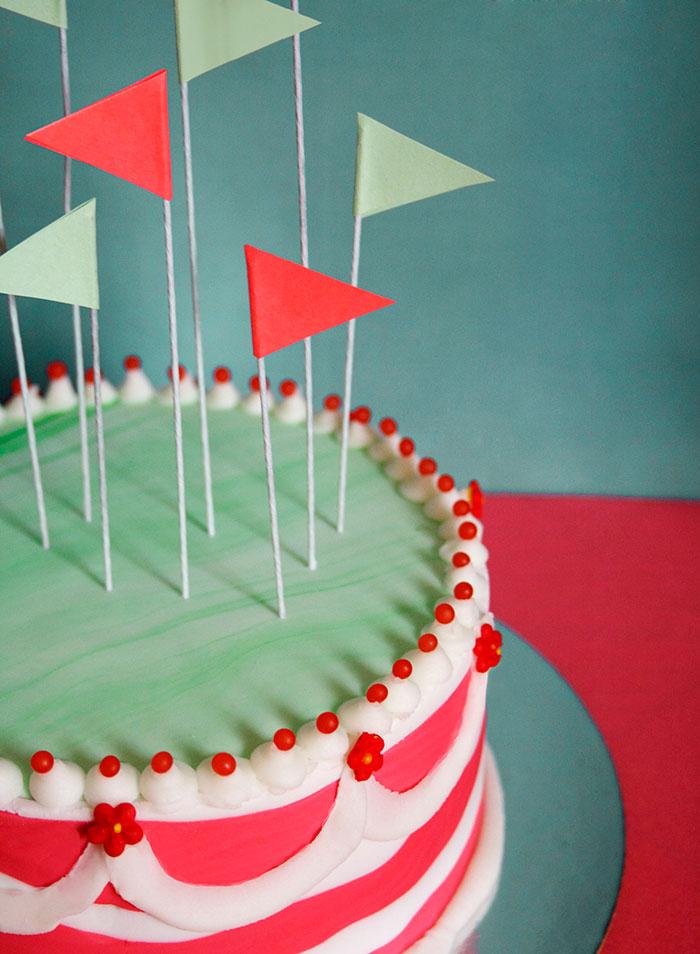 sweets_cake_celebration_camillejaval_07.jpg
