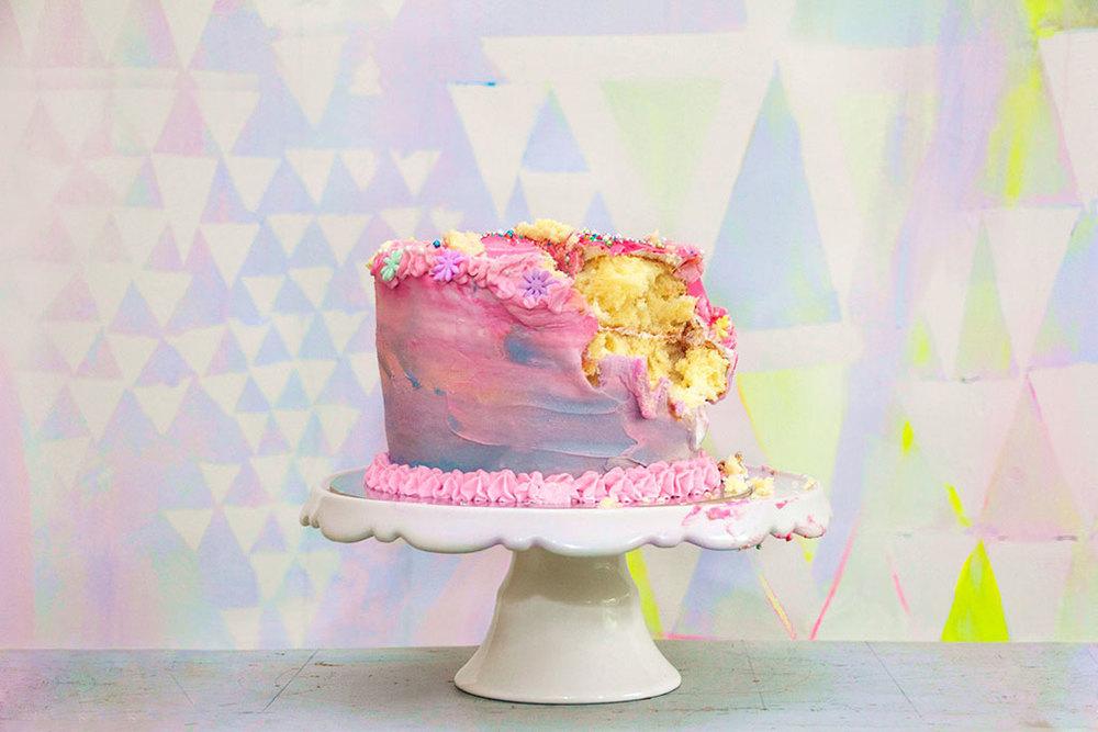 sweets_cake_celebration_camillejaval_01.jpg