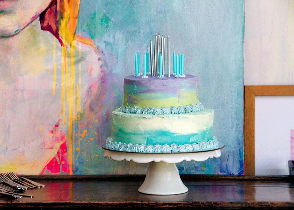 sweets_cake_celebration_camillejaval_04.jpg