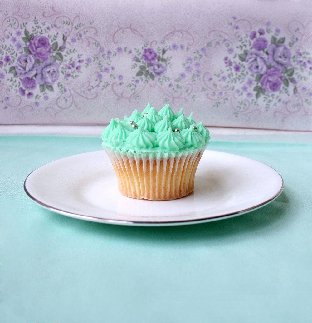 sweets_cake_celebration_camillejaval_08.jpg