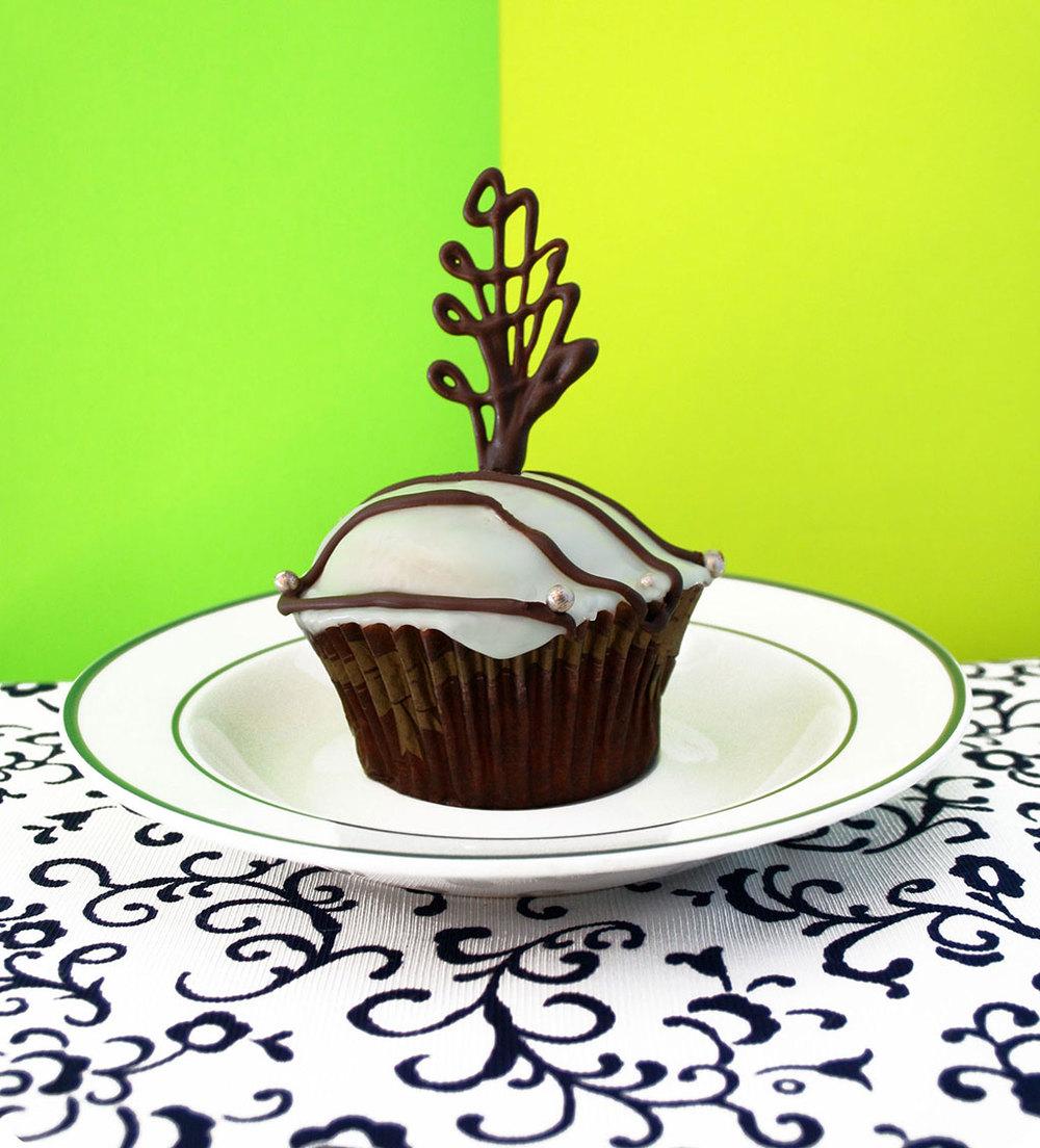 sweets_cake_celebration_camillejaval_05.jpg