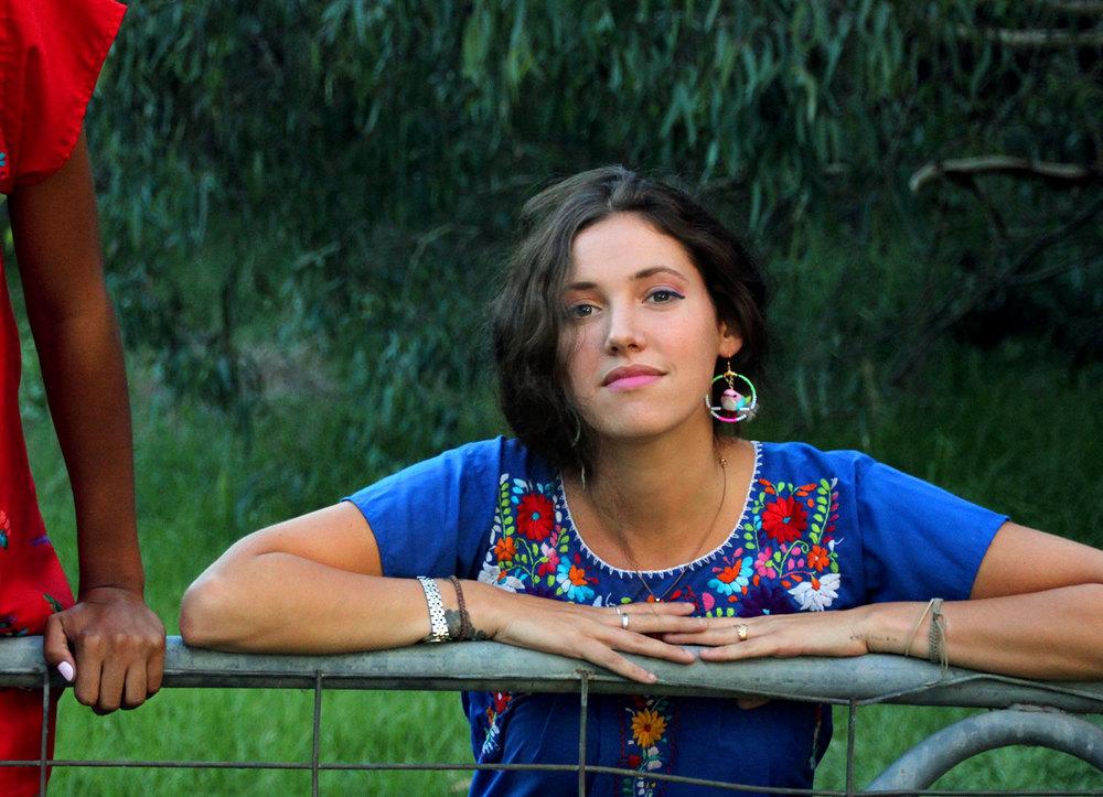 jewellery_birds_accessories_camillejaval_20.jpg