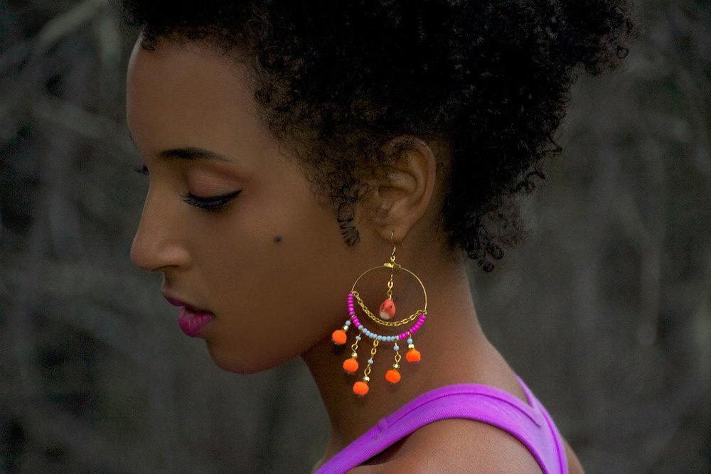 jewellery_birds_accessories_camillejaval_11.jpg