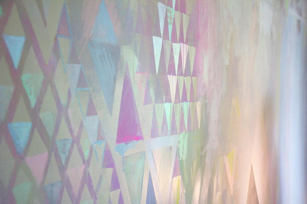 diamond-pastel-mural-camillejaval-11.jpg