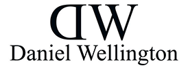 trilastiko - dw daniel wellington - trilastikoxdw - sponsor.png