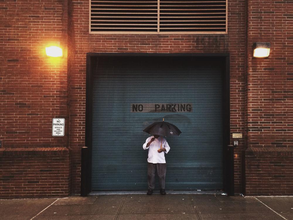smoking-break-new-york-2015-trilastiko-street-urban.jpg