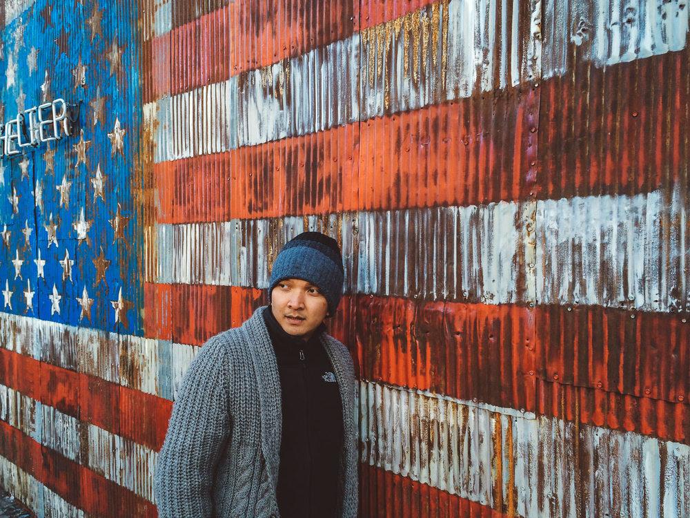 @ericomihardja-american-new-york-2015-trilastiko-portrait.jpg