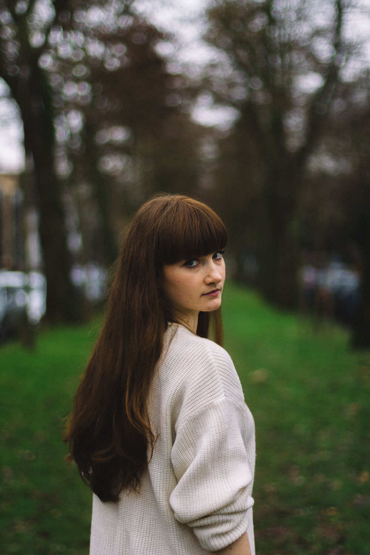 ekaterina-osmanovich-cologne-winter-2013-trilastiko-portrait.jpg