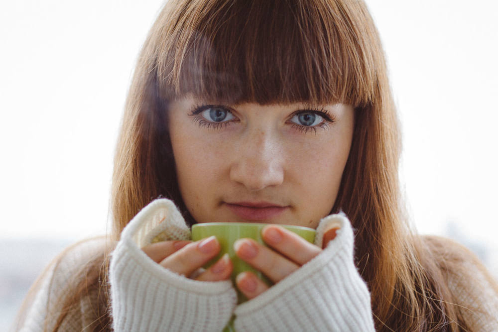 ekaterina-osmanovich-tea-drinker-trilastiko-portrait.jpg