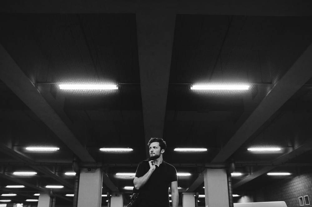 @itisnovember-Julian-Düsseldorf-trilastiko-portrait.jpg