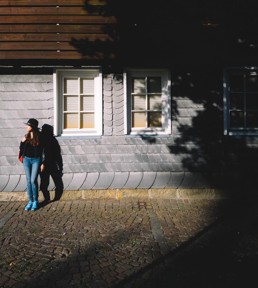 Embedded-@isabellangelita-Isabella-Angelita-Goslar-trilastiko-portrait.jpg