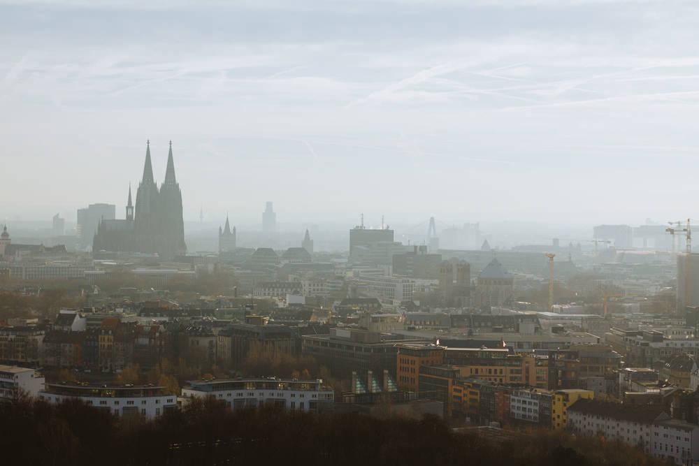 misty-cologne-trilastiko-travel.jpg
