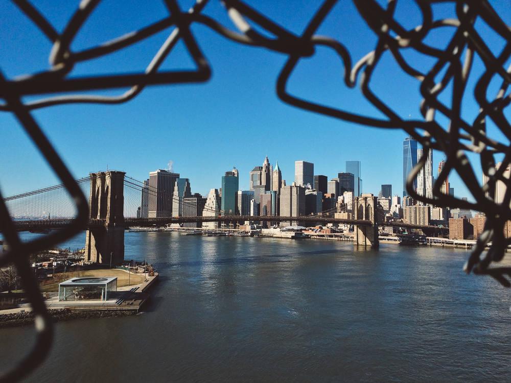 manhattan-bridge-new-york-2015-trilastiko-travel.jpg