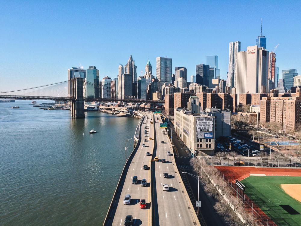 the-view-from-manhattan-bridge-new-york-2015-trilastiko-travel.jpg