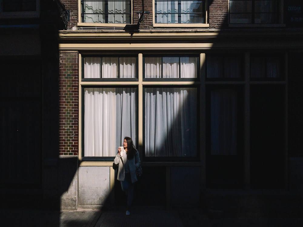 angelakoblitz-angesvoyage-amsterdam-2015-trilastiko-portrait.jpg