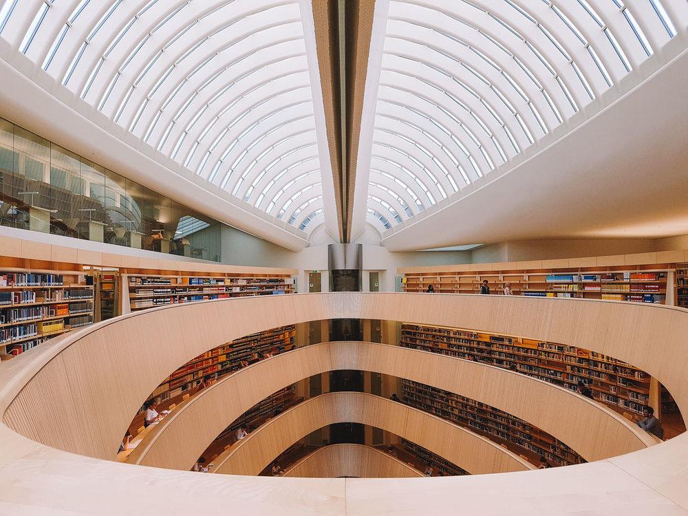 road-trip-2883-km-12-Bibliothek-der-Rechtswissenschaftlichen-Fakultät-der-Universität-Zürich-trilastiko-architecture.jpg