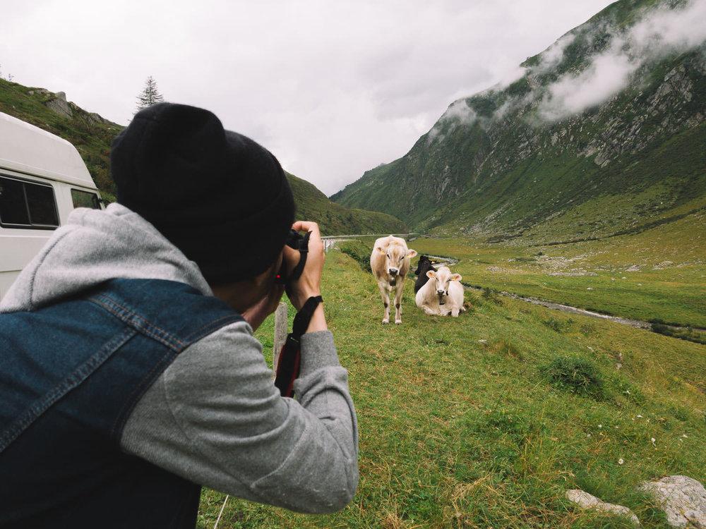 road-trip-2883-km-29-The-Gotthard-Pass-@puterawicak.jpg