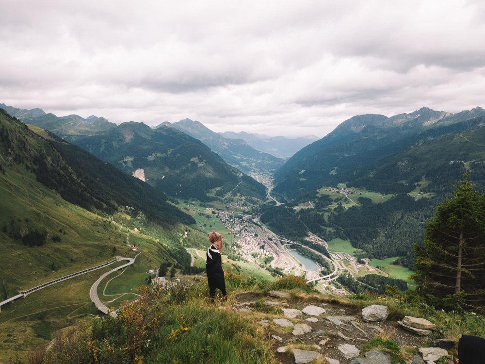 road-trip-2883-km-32-The-Gotthard-Pass-indah-nada-puspita-@indahnadapuspita-trilastiko-landscape.jpg