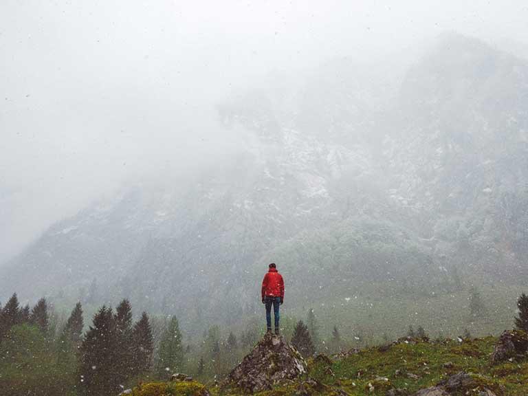 @philippheigel+Philipp+Heigel+at+Berchtesgaden+-+trilastiko+-+landscape-2.jpg