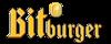 trilastiko+-+bitburger+-+trilastikoxbitburger+-+sponsor.png