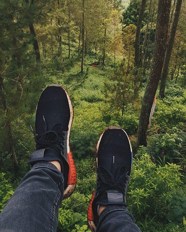 ~ flirting with nature is the only flirt that I need ⠀ ⠀ ⠀ #SamsungSnapshooter #SamsungDeutschland #flirtingwithnature #fubiz #doyoutravel #tlpicks #archdaily #niche #sdmtravels #tv_pointofview #designboom #hsinthefield #ignantpicoftheday #designmilktravels #HSdailyfeature#symmetricalmonsters #passionpassport #beautifuldestinations #hypeaf #theweekoninstagram#complexphotos #mashpics #designmilk #spaceslike