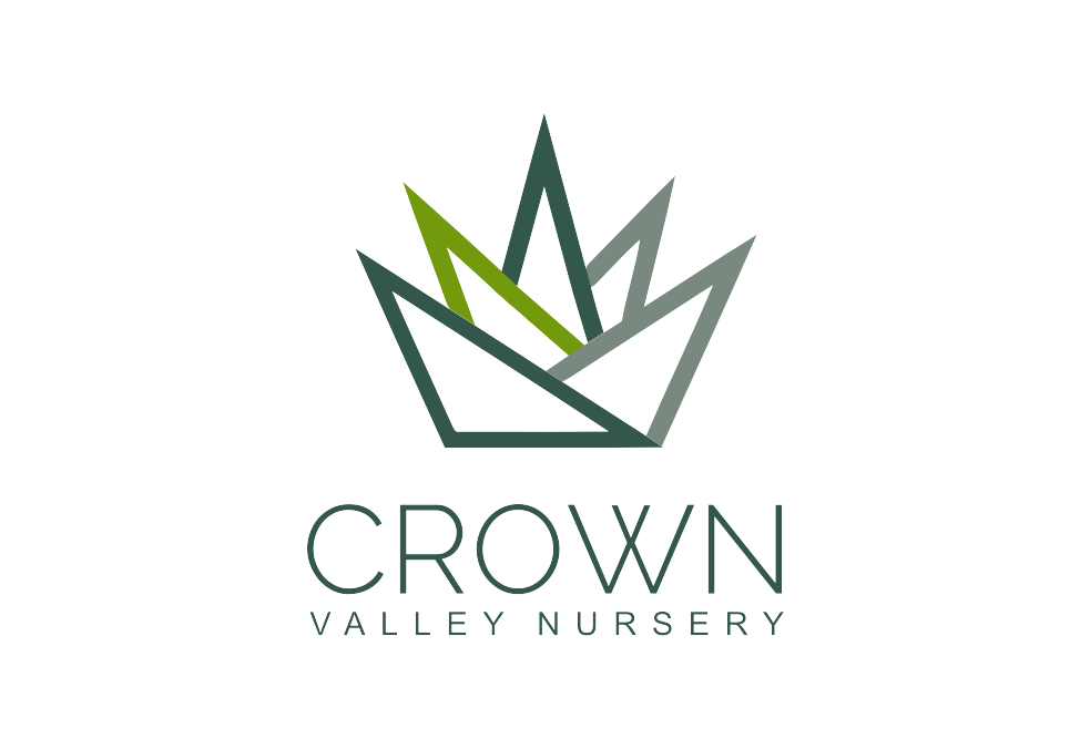 Crown Valley Nursery