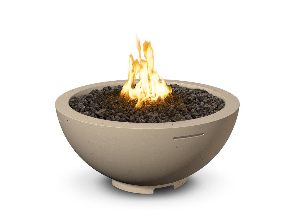 AFD_733_32_ Fire Bowl.jpg