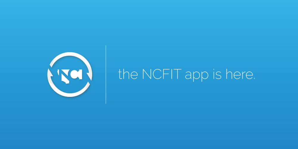 ncfit_app(web_banner).png