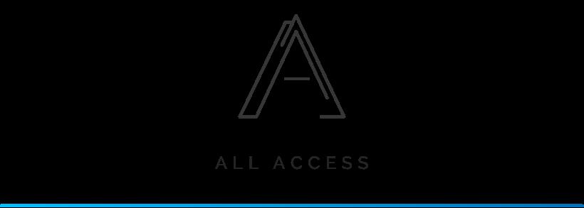 Memberships_AA(expad).png