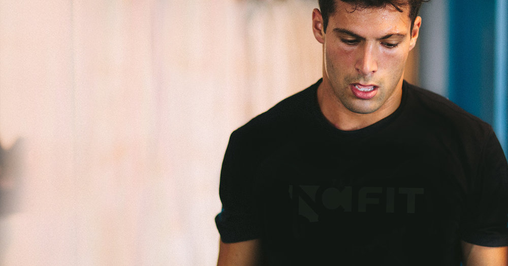 Join the NCFIT Collective today -