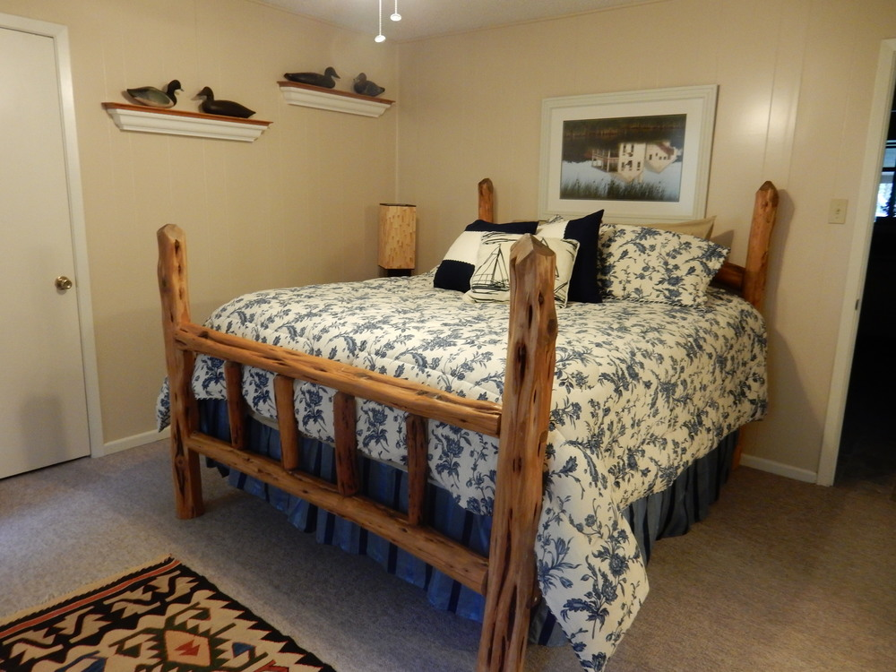 Guadalupe 5 - Kerrville Vacation Rentals