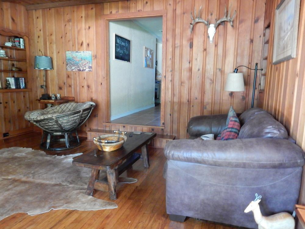 Tortuga 6 - Kerrville Vacation Rentals