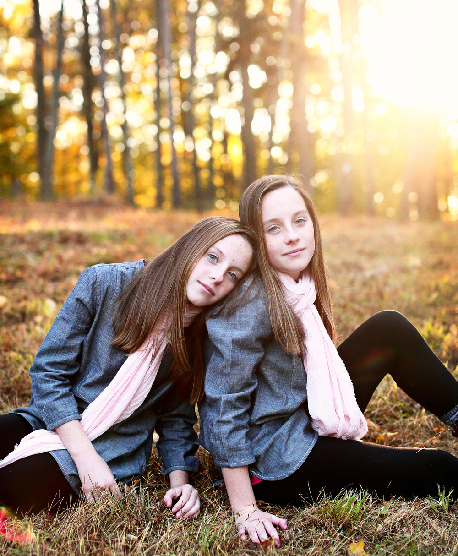 09_newjerseyfamilyportraits.jpg